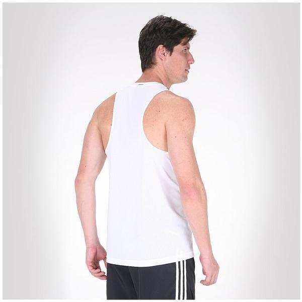 ee81e3d061f08 Camiseta Regata adidas Response SS14 - Masculina
