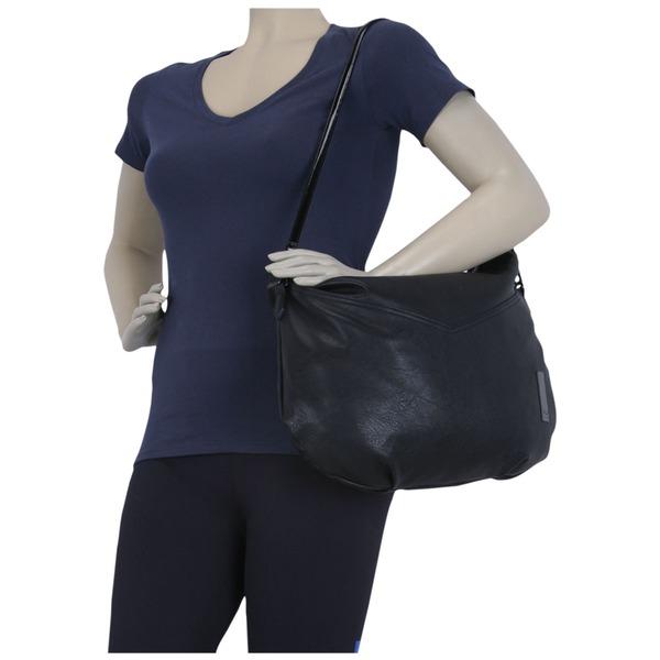 Bolsa Puma Core Shopper - Feminina