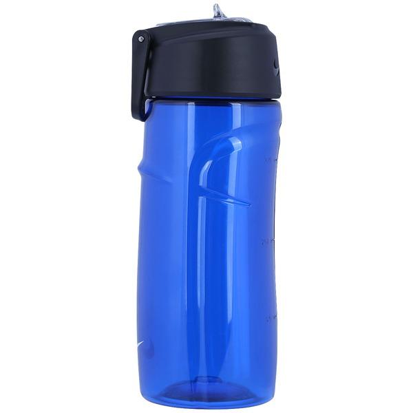 Squeeze Nike Tritan Flow Water Bottle - 473 ml