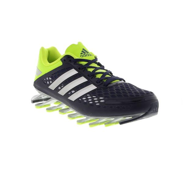 bfae9a1638 Tênis adidas Springblade Razor – Masculino Tênis adidas Springblade Razor –  Masculino ...