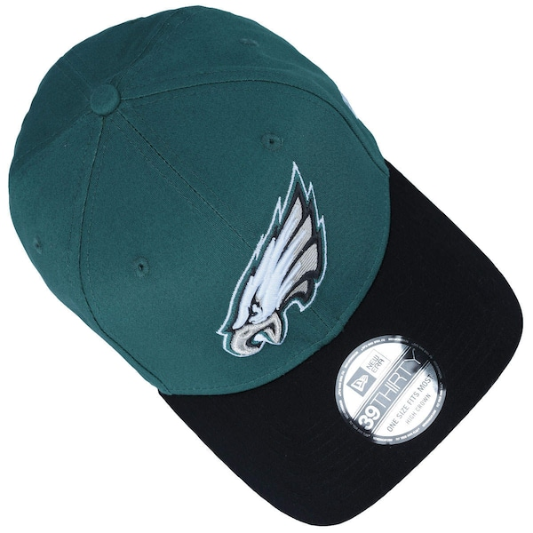Boné New Era Philadelphia Eagles - Fechado - Adulto
