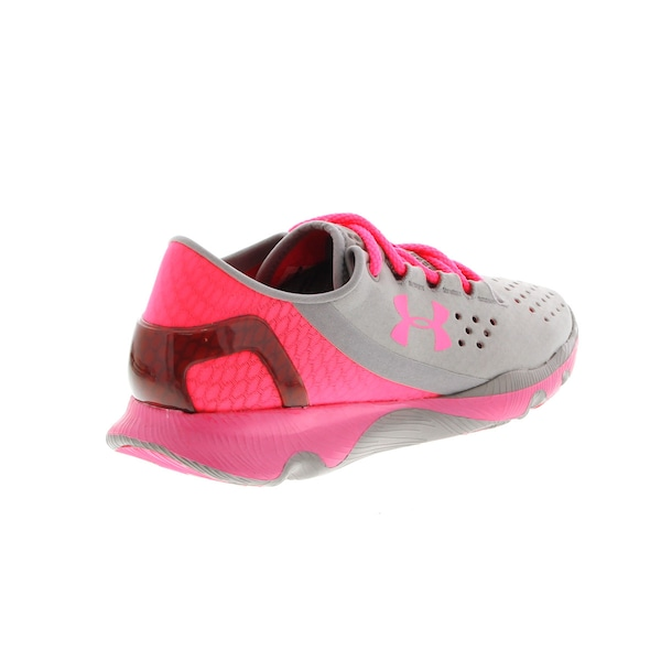1d97c02fcf5 ... Tênis Under Armour Speedform Rn - Feminino ...