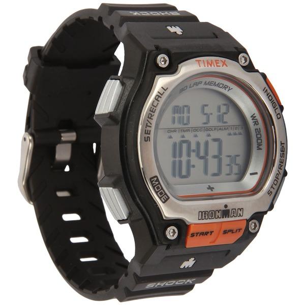 Relógio Masculino Digital Timex T5K582WKL