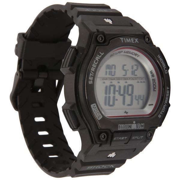 Relógio Masculino Digital Timex T5K584WKL