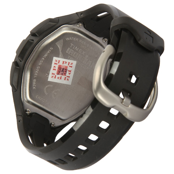 Monitor Cardíaco Digital Timex T5K726RA