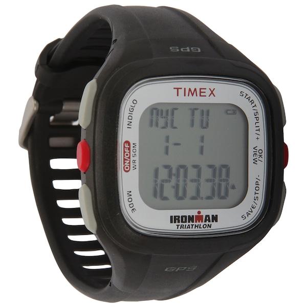Monitor Cardíaco Digital Timex T5K754RA