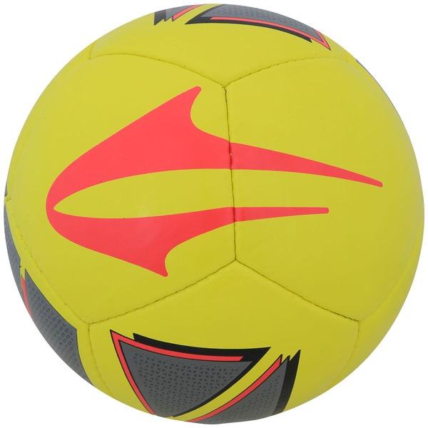 Bola de Futebol Society Topper Seleção Brasileira III