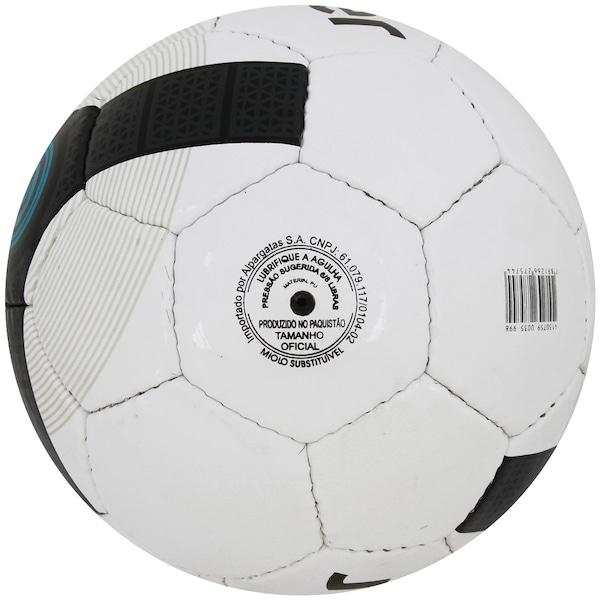 Bola de Futsal Topper Strike VI