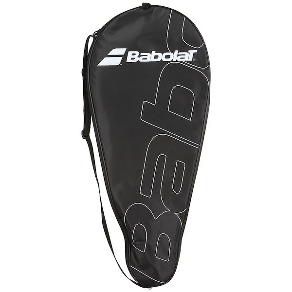 Raquete de Tênis Babolat Pure Striker