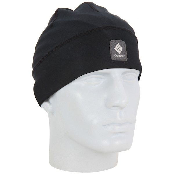 Gorro Columbia Trail Summit - Masculino