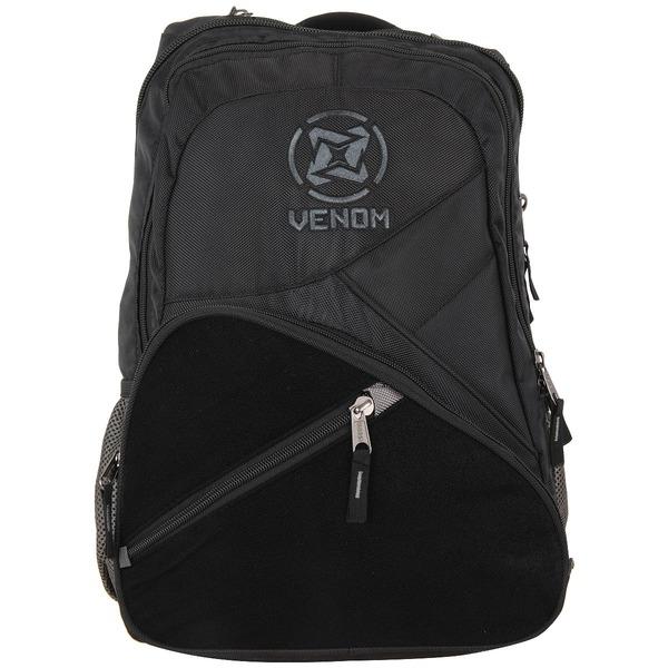 Mochila Venom Vnmm06