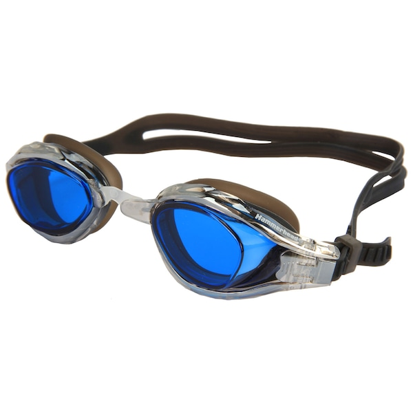Óculos de Natação Hammerhead Chrome Mirror - Adulto