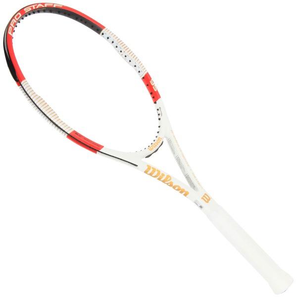 Raquete de Tênis Wilson Pro Staff 95