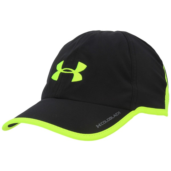 Boné Under Armour Coldblack - Adulto