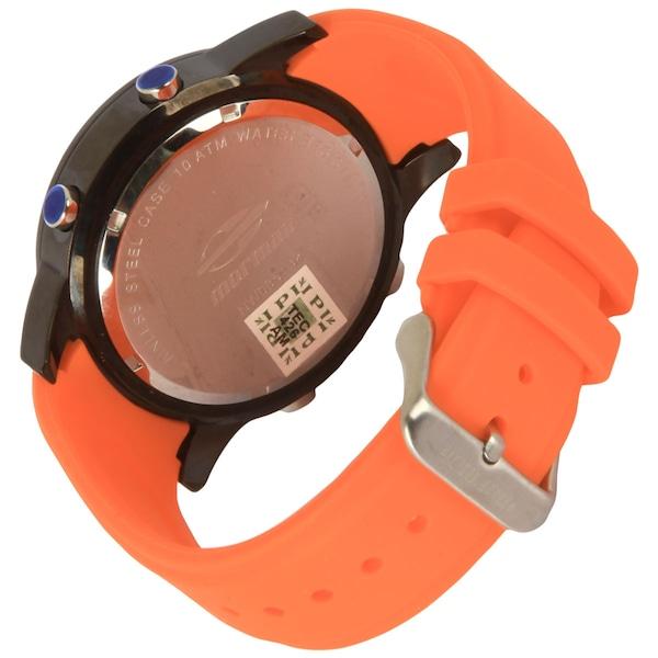 Relógio Masculino Digital Mormaii NW0851B2