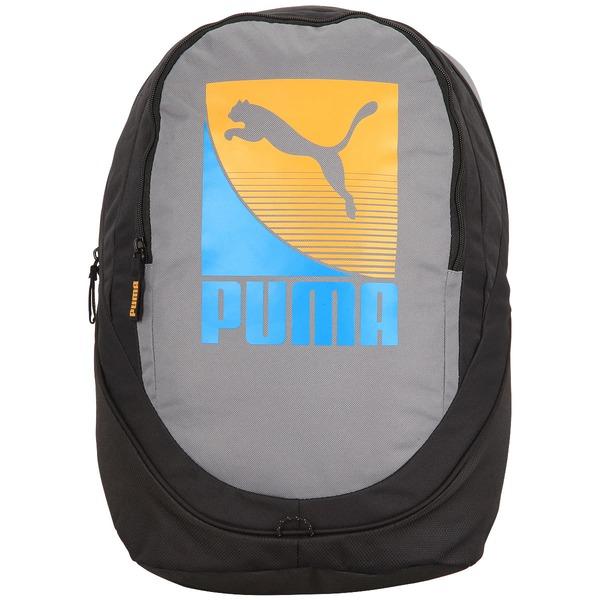 Mochila Puma Echo Backpack
