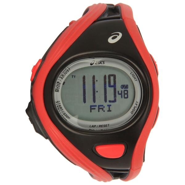 Relógio Unissex Digital Asics Challenge Regular