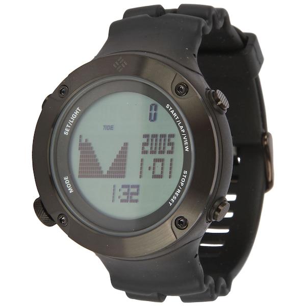 Relógio Unissex Digital Columbia Tidewater
