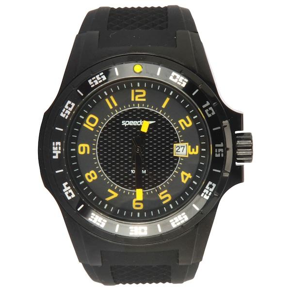 Relógio Analógico Speedo 69011G0 - Masculino