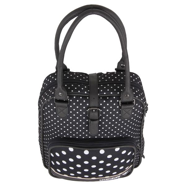 Bolsa adidas EF Bowl Dots – Feminina