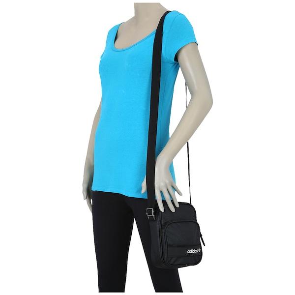 Bolsa adidas EF Mini B - Feminina