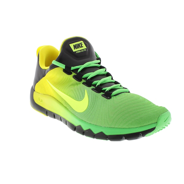 41f17dae1e1 ... Tênis Nike Free Trainer 5.0 Nrg - Masculino ...