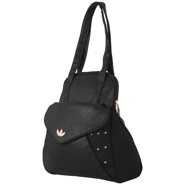 Bolsa adidas Grunge Bowling SS14 – Feminina