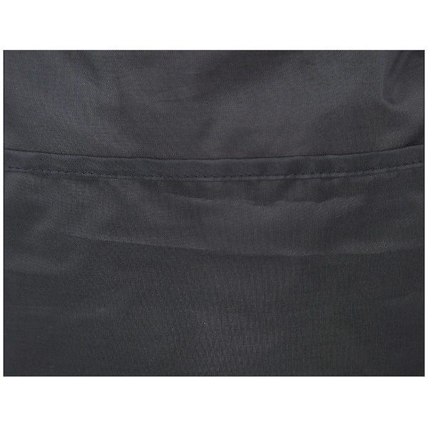 Bolsa adidas Grunge Hobo