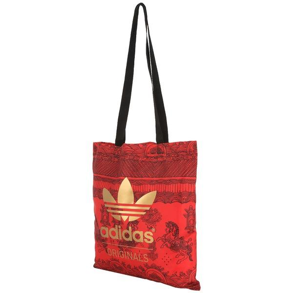 Bolsa adidas Shopper Cny Summer 2014