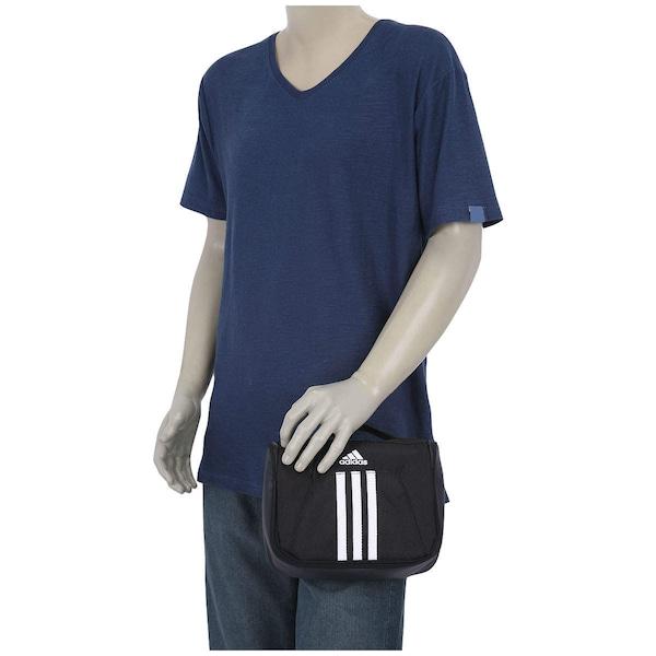 Nécessaire adidas 3S Essentials