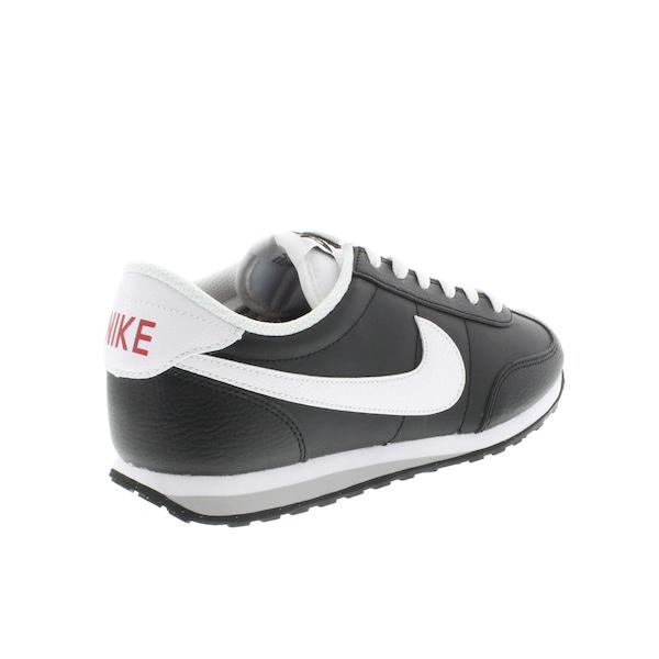 d265006c498 ... Tênis Nike Mach Runner Leather 543534 – Masculino ...