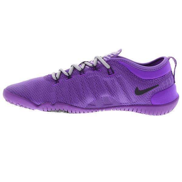 3059930a522 Tênis Nike Free 1.0 Cross Bionic - Feminino