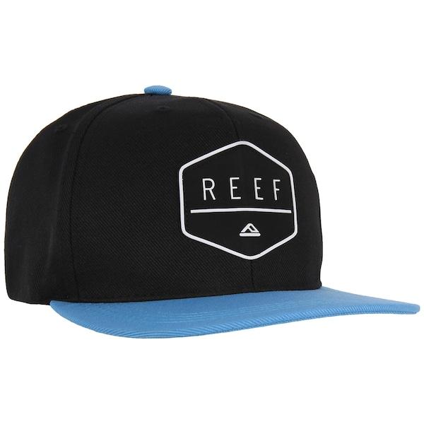 Boné Reef Surfable