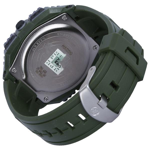 Relógio Masculino Digital Timex T49951WKL