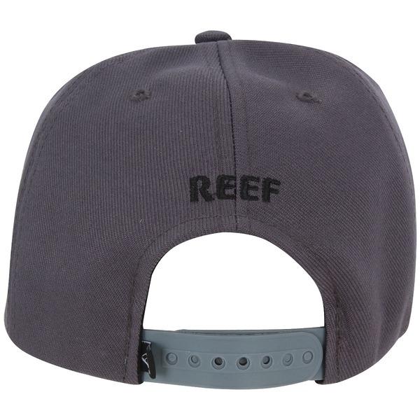 Boné Reef Supply - Adulto