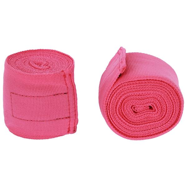 Luvas De Boxe Naja 10 Oz Kit Com 2 Bandagem e Protetor Bucal