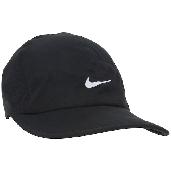 Boné Nike Ultra Feather Light