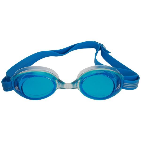 Óculos de Natação adidas Waterrider – Infantil