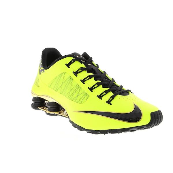 f27f8331d6e ... Tênis Nike Shox Superfly R4 Prm Qs - Masculino ...