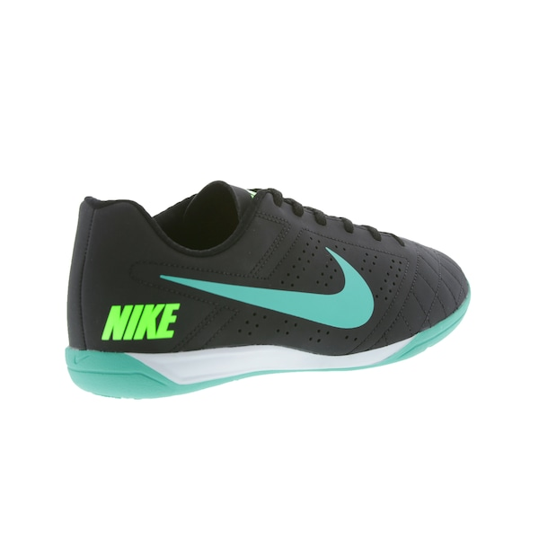 7cd91078c44a9 Chuteira Futsal Nike Beco 2 - Adulto