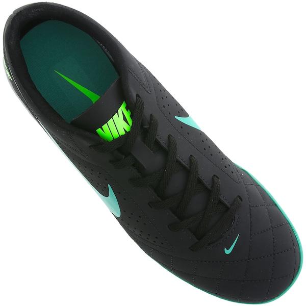 3ee6b30d67443 Chuteira Futsal Nike Beco 2 - Adulto