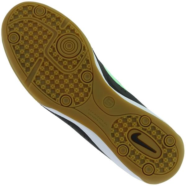 Chuteira Futsal Nike Beco 2 - Adulto