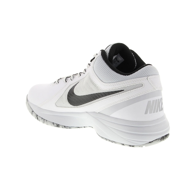f26f18d3ab9c3 ... Tênis Nike The Overplay VIII - Masculino ...