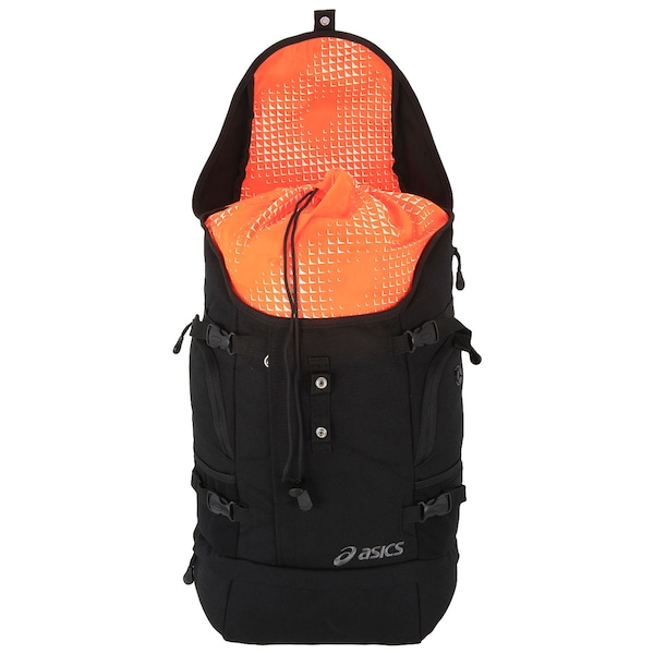 Mochila Asics Tough Enough