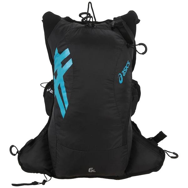 Mochila Asics Fujitrail Backpack