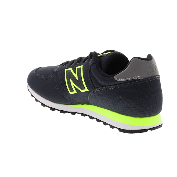 758c22300e0 ... Tênis New Balance 373 - Masculino ...