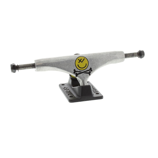 Truck Crail Hi Enxaqueca 139 mm