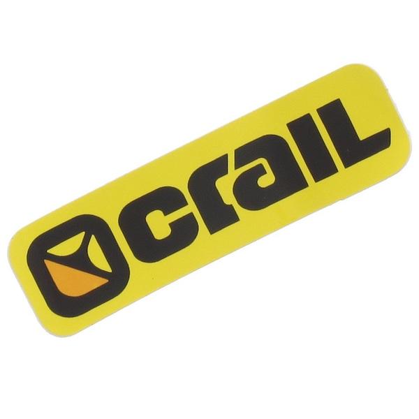 Truck Crail HI Ultra Cris 152 mm