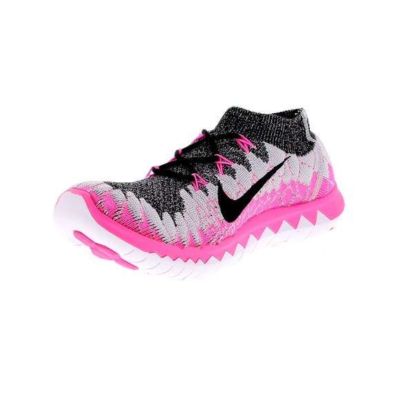 online store b58bf 44eca Tênis Nike Free 3.0 Flyknit - Feminino