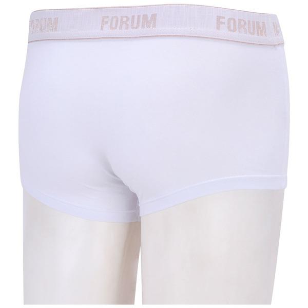 Cueca Fórum - Adulto